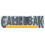 Camelbak_Logo_150-copy.png