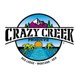 crazycreek_logo_150-copy.png