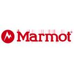 marmot_logo_150-copy.png