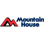Mountainhouse_logo_150-copy.png