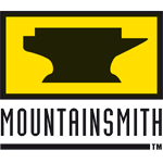 Mountainsmith_logo_150-copy.png