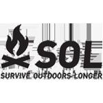 SOL_150.png