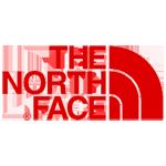 TheNorthFace_logo_150-copy.png