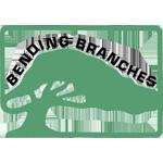 bendingbranches_logo_150.png