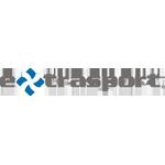 Extrasport_logo_150-copy.png