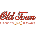 oldtown_logo_150-copy.png