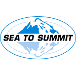 SeatoSummit_logo_150-copy.png