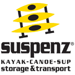 suspenz_150.png