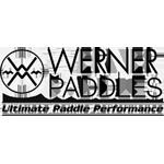 werner_logo_150-copy.png