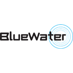 BlueWater_Logo_150-copy1.png