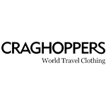 cragHoppers_150.png