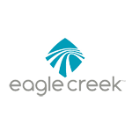 eaglecreek_logo_150-copy.png