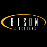 BisonDesigns_logo_150.png