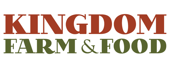 Kingdom Farm & Food