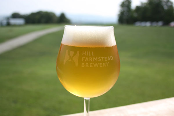 Hill-Farmstead-Brewery.jpg