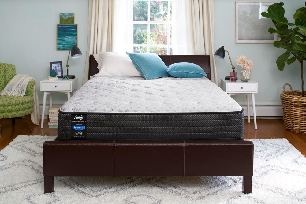 Mattresses Ashley Homestore Yukon