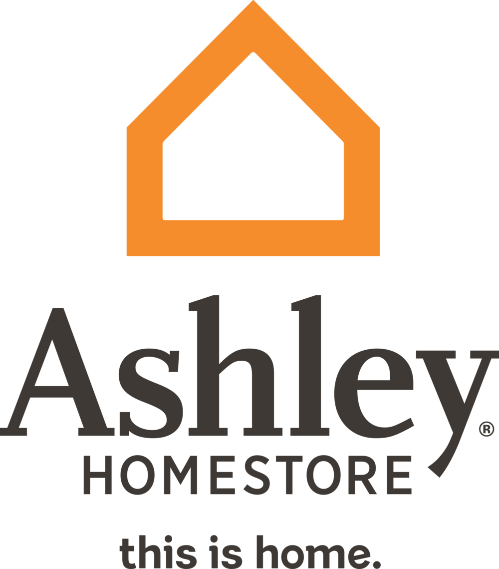 Ashley HomeStore Canada - This link is for information only. It will take you to the Canadian Website for Ashley HomeStore. Pricing, Promotions and Services will vary.