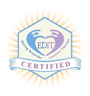 EDIT-Certified-Badge.jpeg