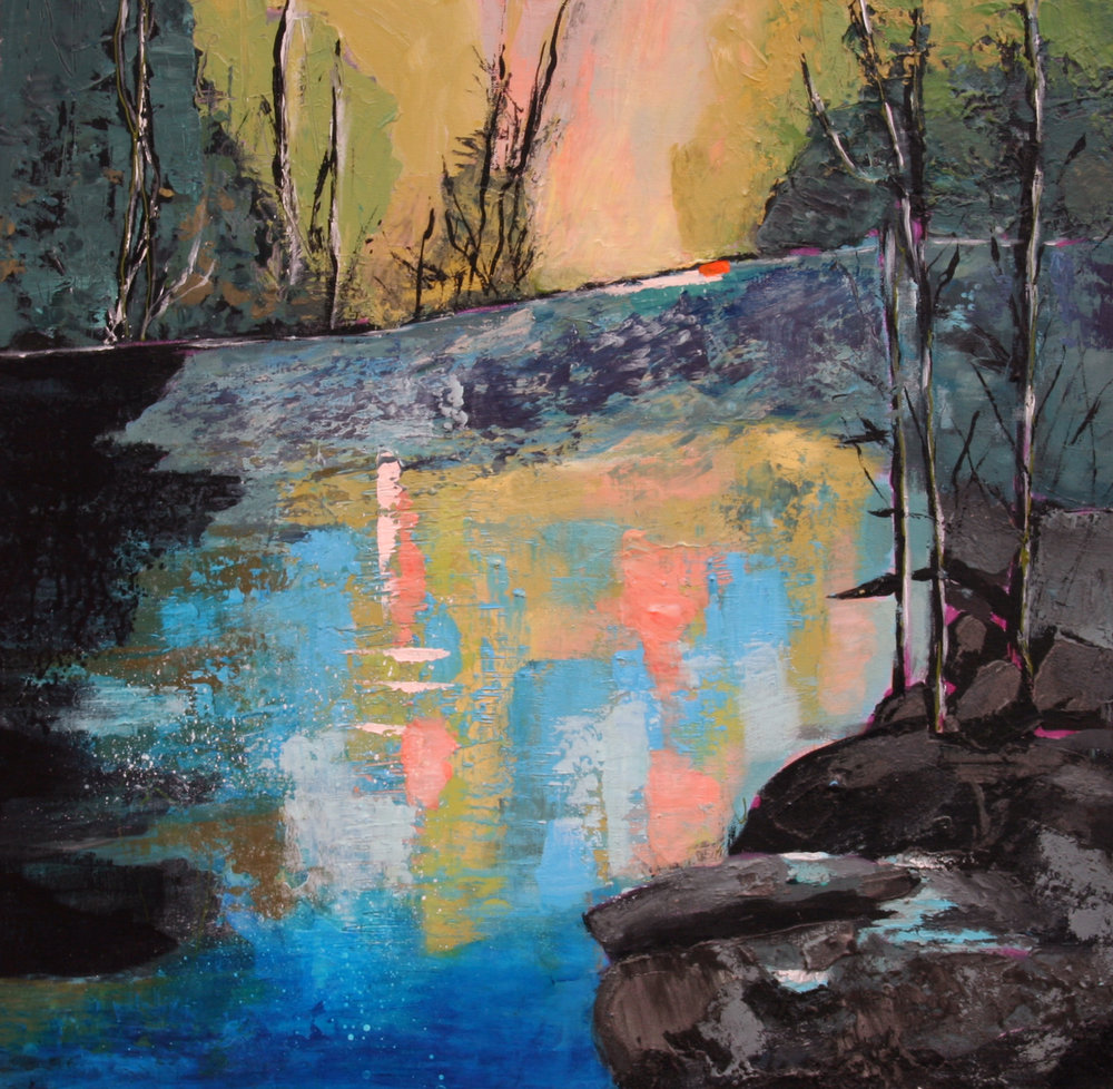 Scrivener-Calm Waters-24x24-acrylic.jpg