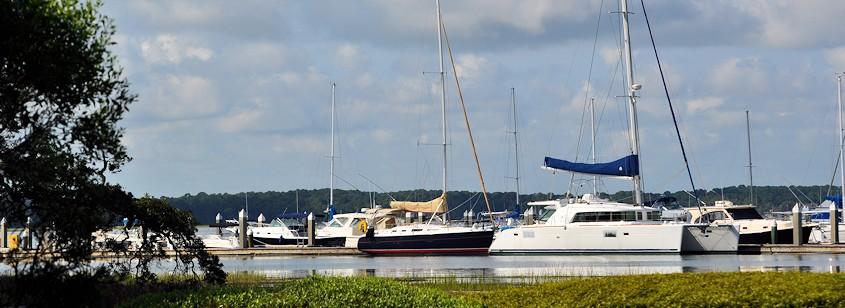 slide-sailboats.jpg