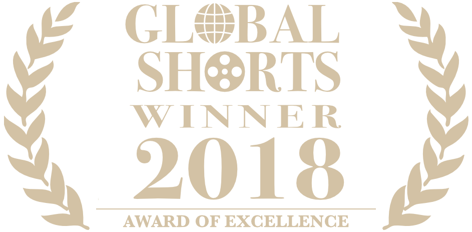 Global Shorts_Award of Excellence.png
