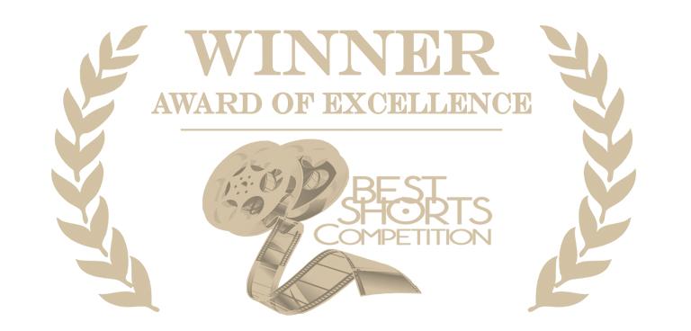 BEST-SHORTS-Excellence-logo-white-trans-back-768x407_uni laurel_CH copy.jpg