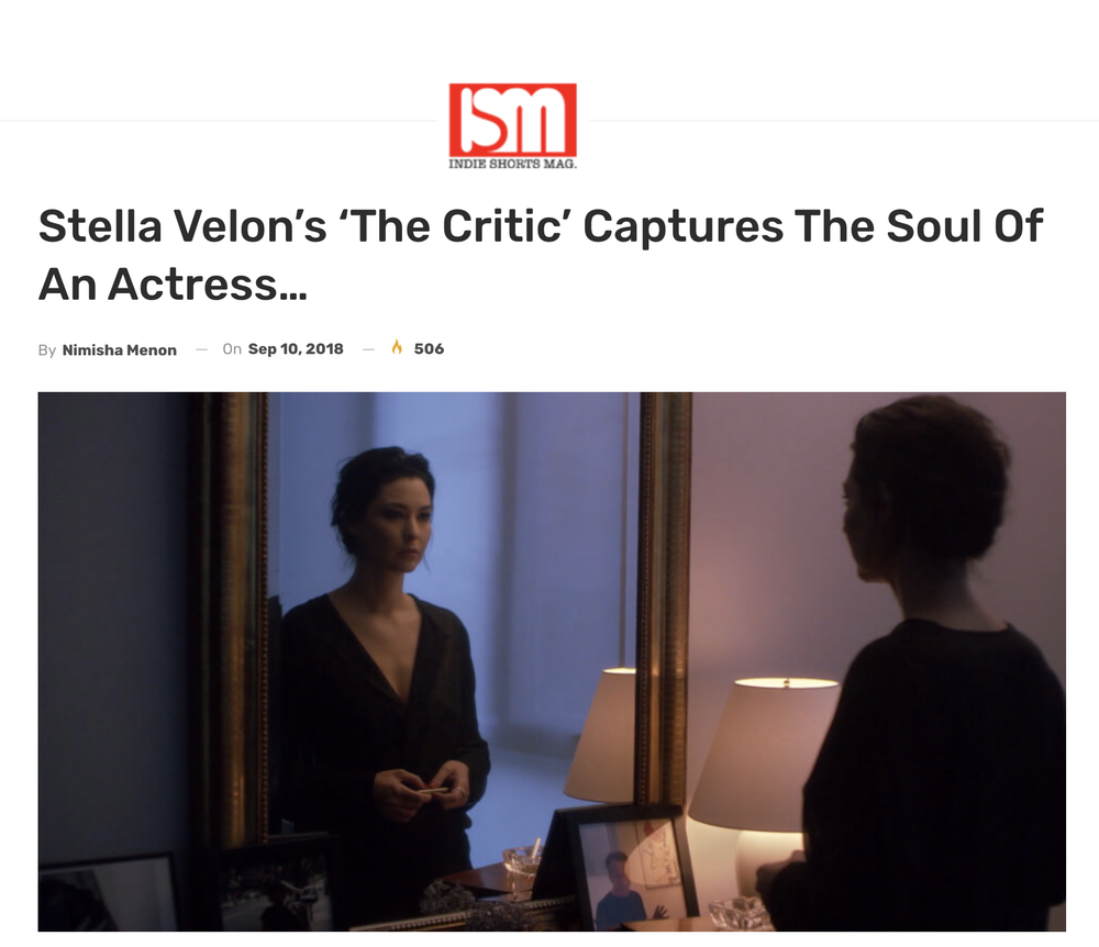 Stella Velon's The Critic captures....png