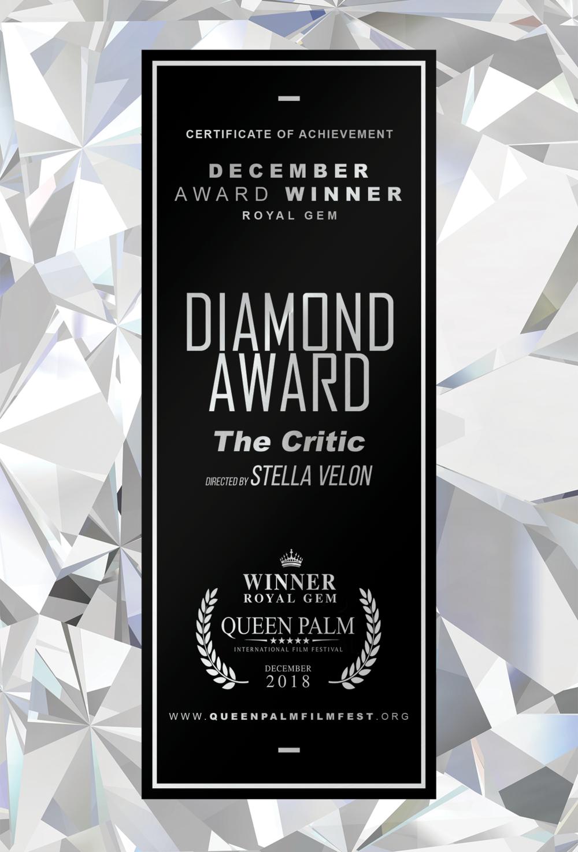 QPIFF ROYAL GEM - DIAMOND AWARD WINNER CERTIFICATE -SIDE B.png