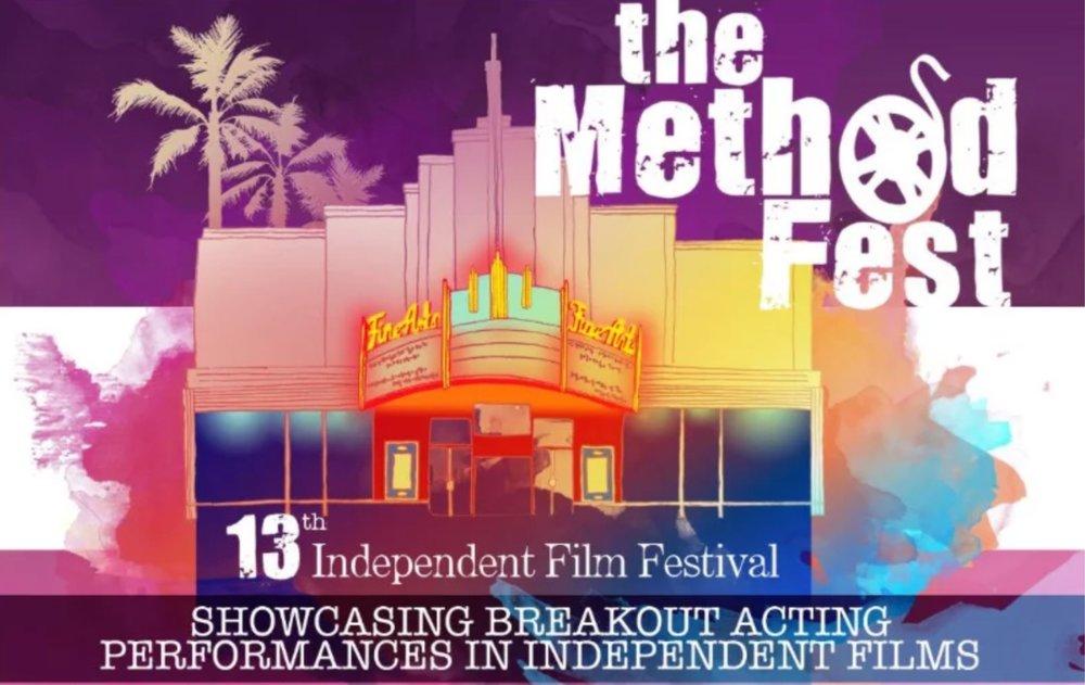 http://www.methodfest.com/news.html