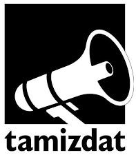 tamizdat.png