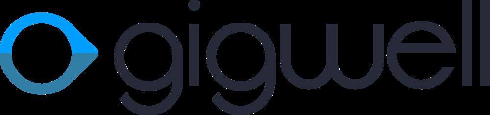 logo_1024_dark.png