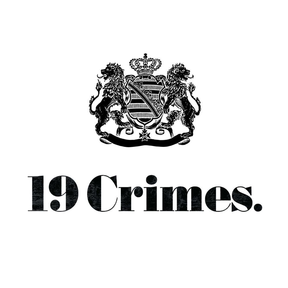 19 Crimes.JPG