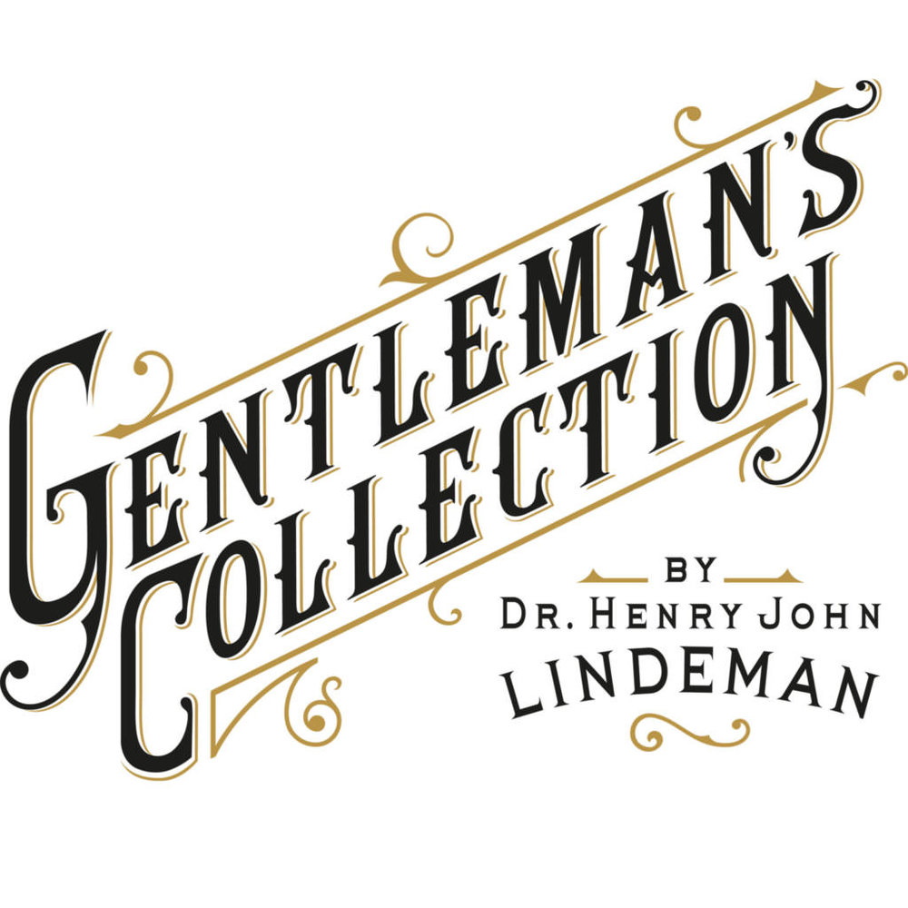 Gentlemans Collection.JPG