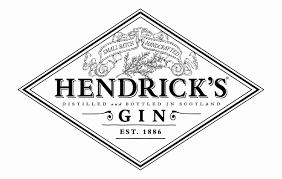 Hendricks.PNG
