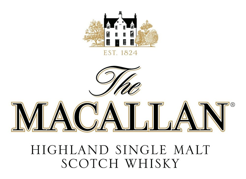 Macallan Scotch Whisky.JPG
