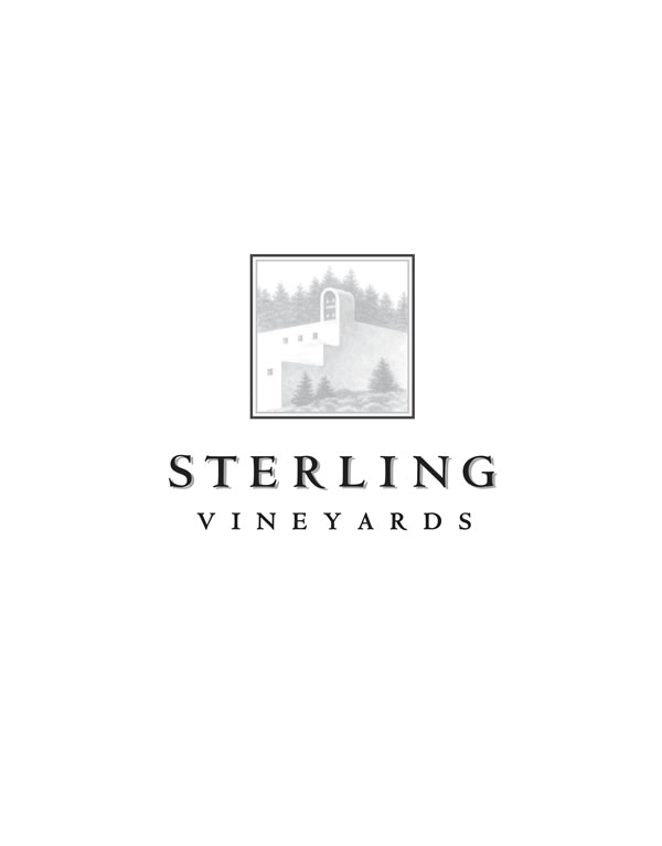 Sterling Vineyards.JPG