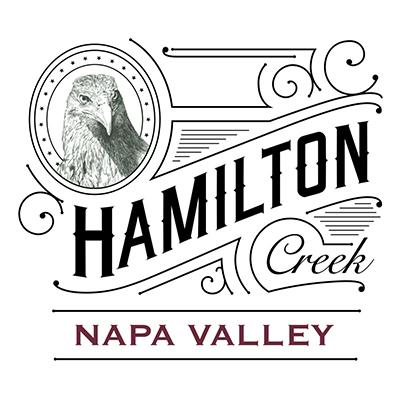 Hamilton Creek.jpg