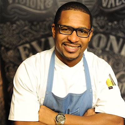 400x400_Chef Shorne.jpg