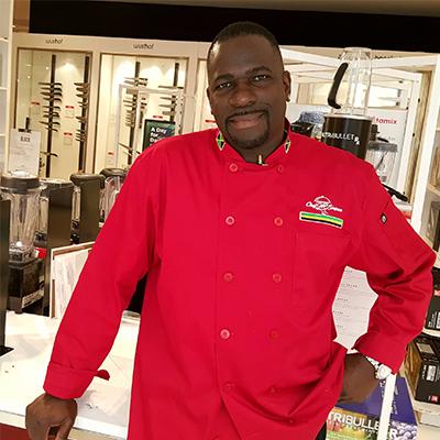 400x400_Chef Simpson.jpg