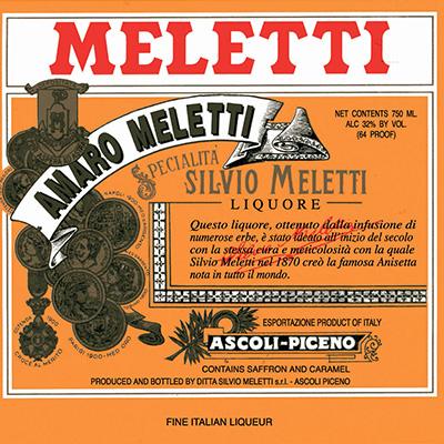 Meletti Amaro.jpg