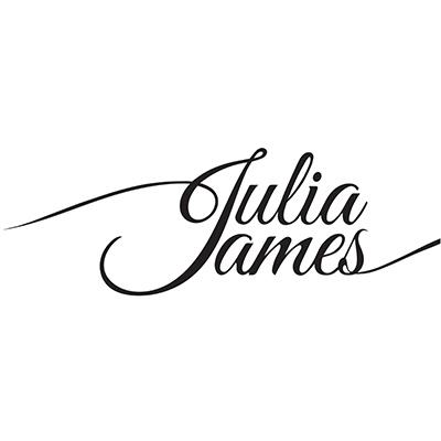 Julia James.jpg