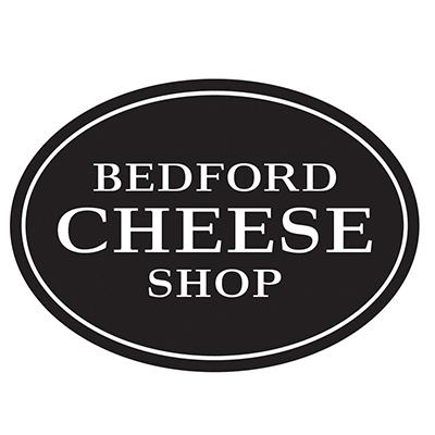 Bedford Cheese Shop.jpg