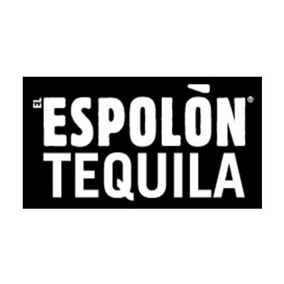 Espolon Tequila.jpg