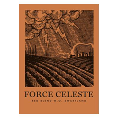 Force Celeste.jpg