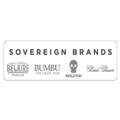 Sovereign Brands.jpg