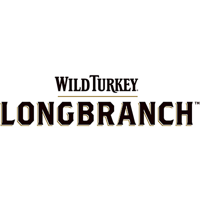 Wild Turkey Longbranch.jpg