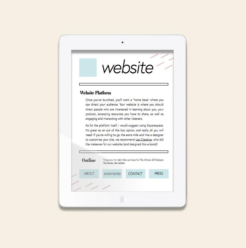 website.psdArtboard 1.jpg