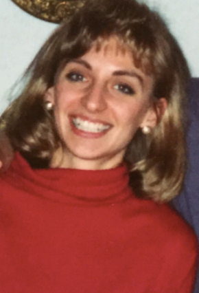 Christy Mirack