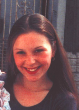 The Murder of Lynsey Quy — Talk Murder With Me