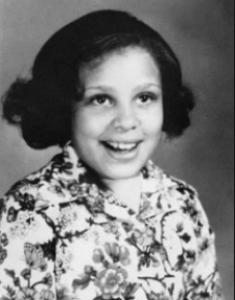 Doris Milner (10)